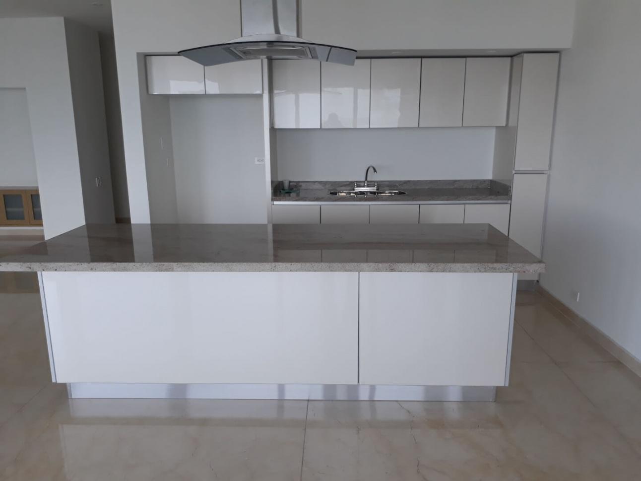 Apartment for sale-Castillogrande